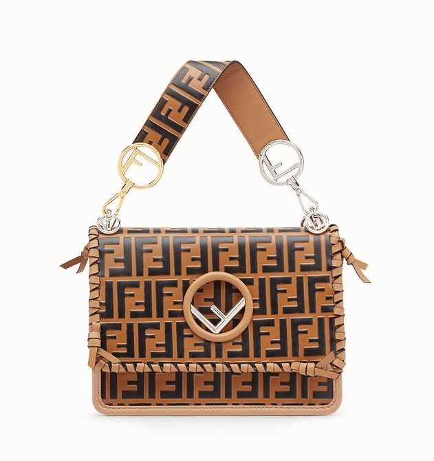 shop-fendi-kan-logo-bag