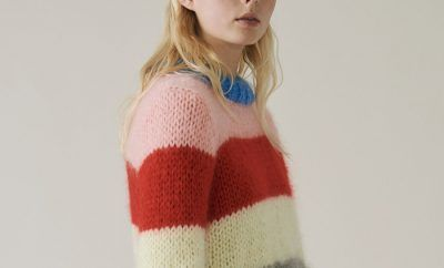shop-ganni-favourite-striped-sweater-style-girls