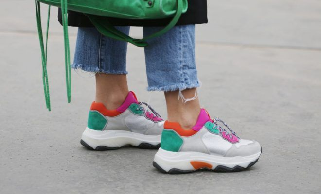 fall-2018-sneakers-designer-collections