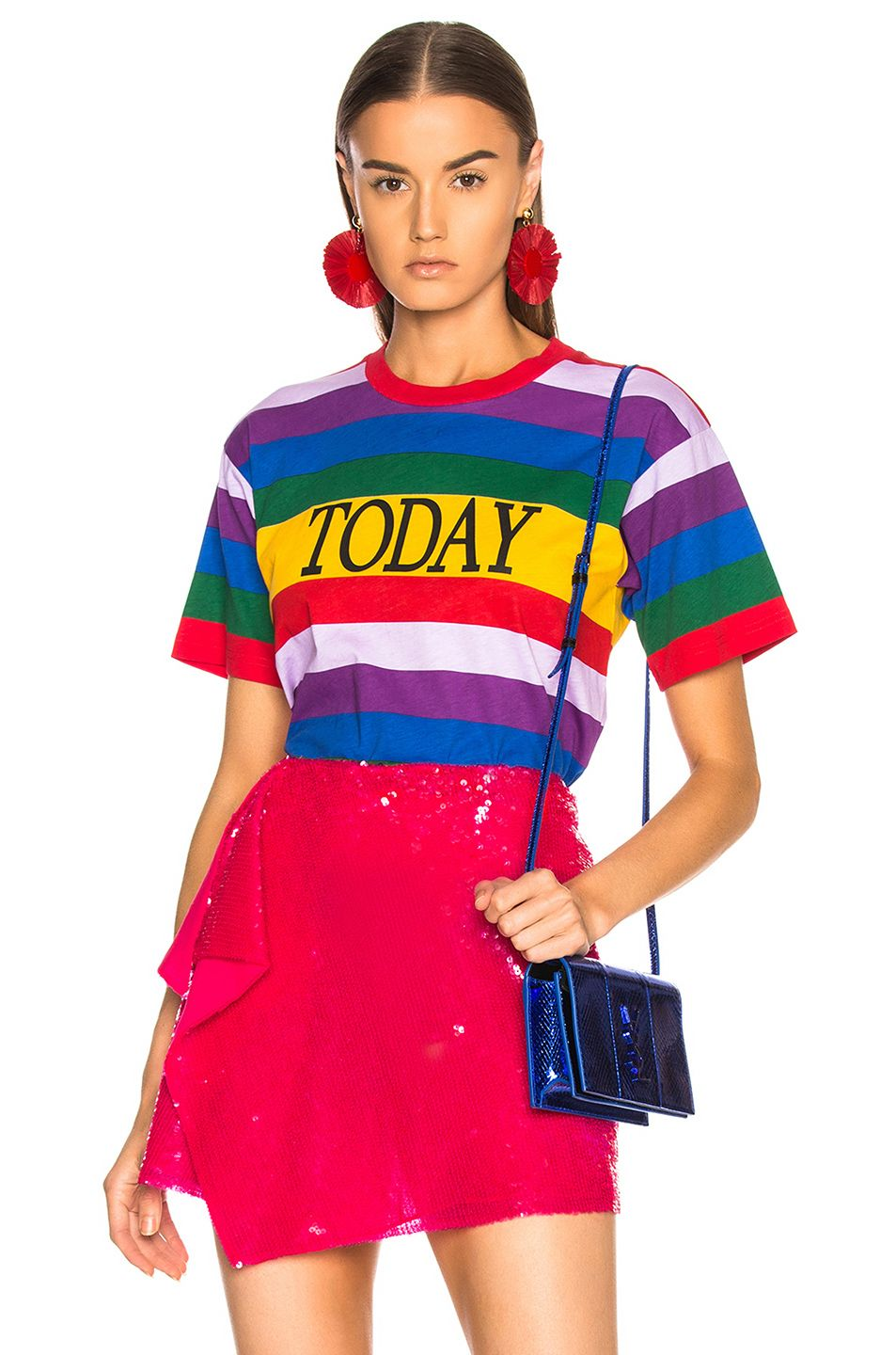 alberta-ferretti-today-striped-tee