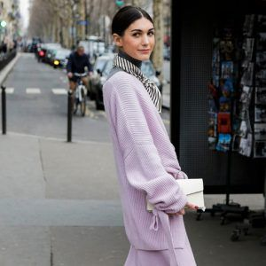 head-to-toe-lavender-look-street-style-inspiration