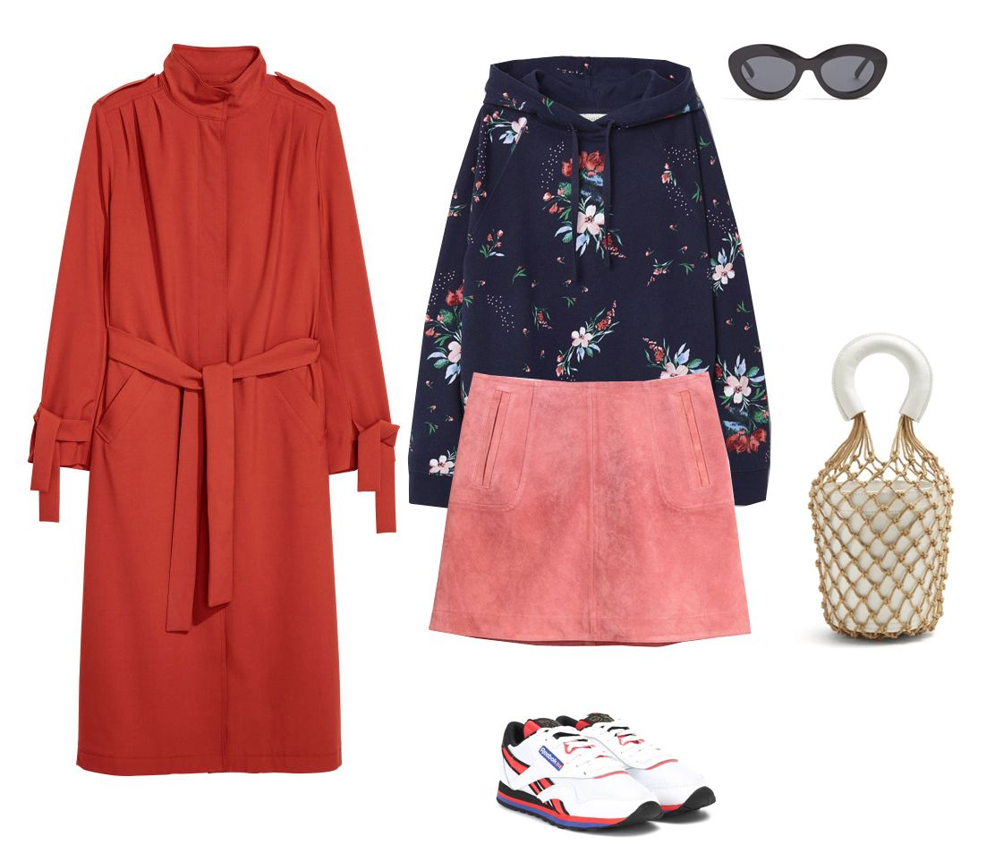 hm-spring-2018-outfit-floral-print