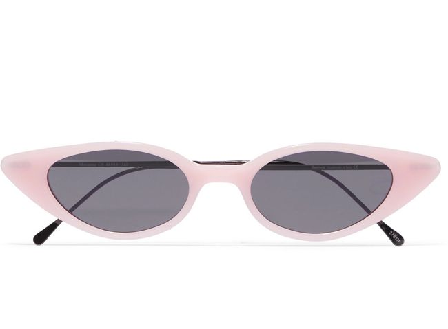 illesteva-marianne-pale-pink-acetate-cat-eye-sunglasses