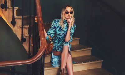 influencer-inspired-dresses-spring-2018