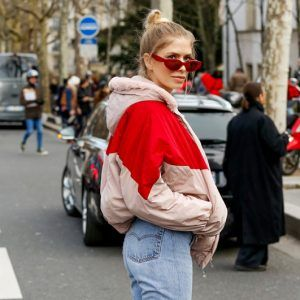 spring-2018- jeans-outfits-inspiration