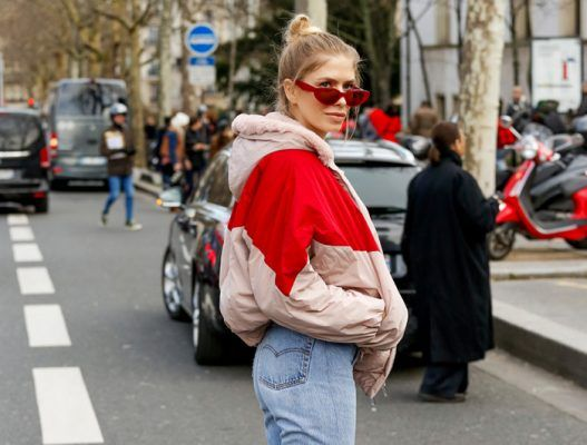 3 spring-appropriate outfit ideas that involve jeans you can start wearing right now