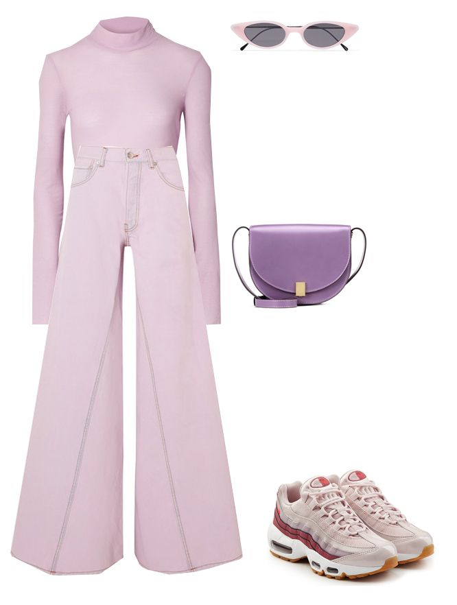 lavender-purple-outfit-inspiration-spring-2018