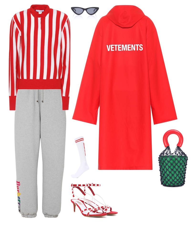 outfit-spring-2018-streey-style-inspired