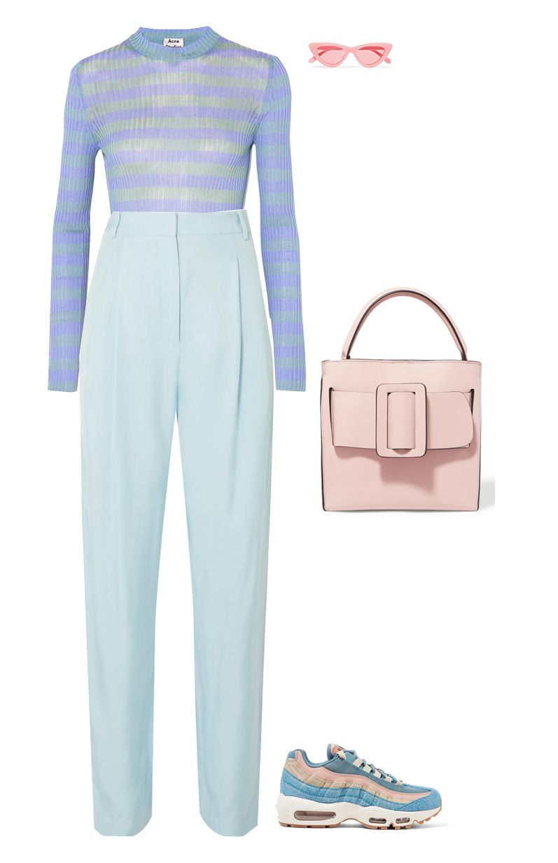 pastel-tones-spring-2018-outfit-inspiration