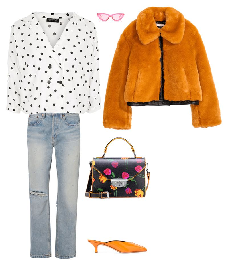 ed-done-jeans-spring-outfit-inspiration