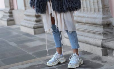 shop-balenciaga-triple-s-sneakers-street-style-obsession