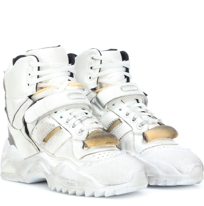 shop-maison-margiela-retro-fit-high-top-white-leather-sneakers