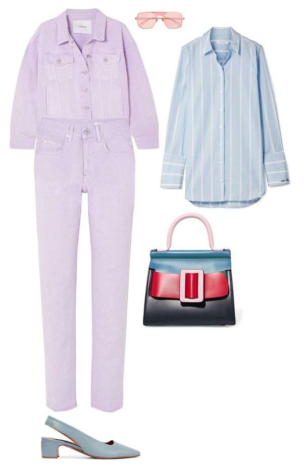 spring-2018-lavender-outfit