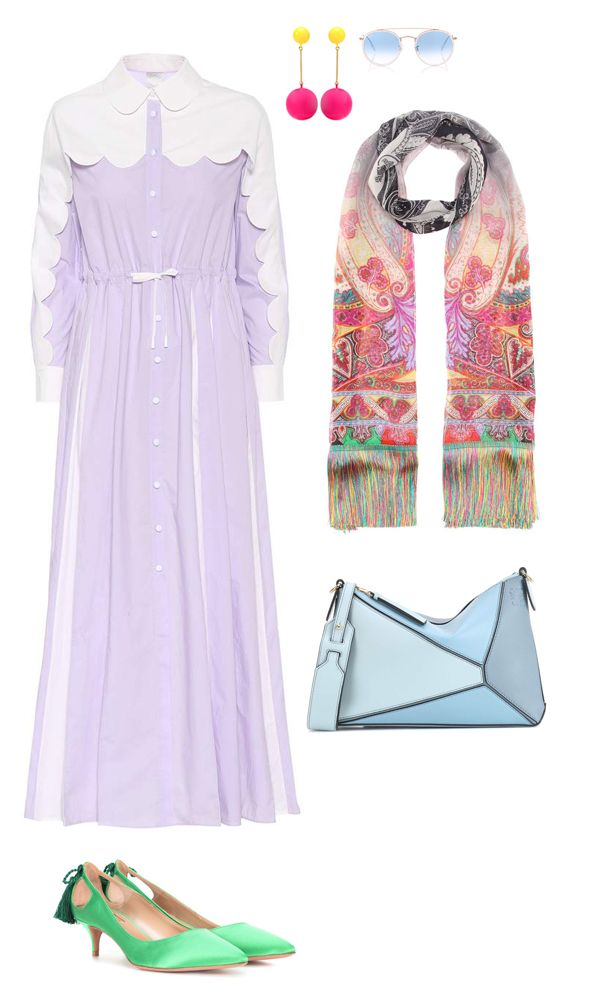spring-2018-multicolored-outfit