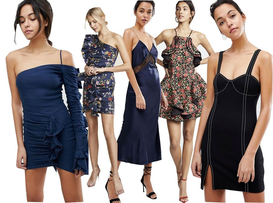 perfect-spring-dress-by-australian-brands