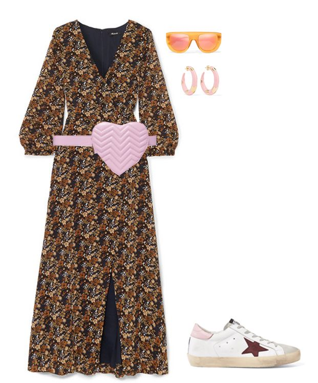 golden-goose-deluxe-brand-sneakers-outfit-inspiration-spring-2018