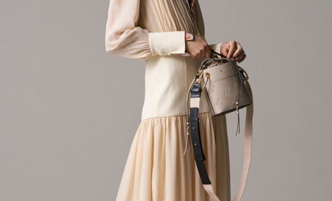 shop-chloe-roy-bucket-bag