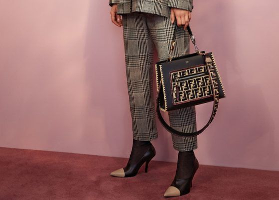 These iconic bags got a raffia update for spring and are even cooler now