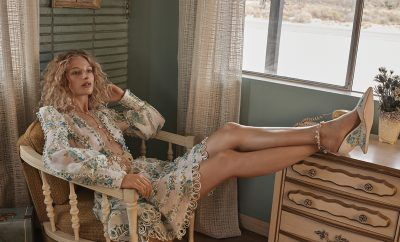shop-zimmermann-spring-2018-collection-mini-dresses