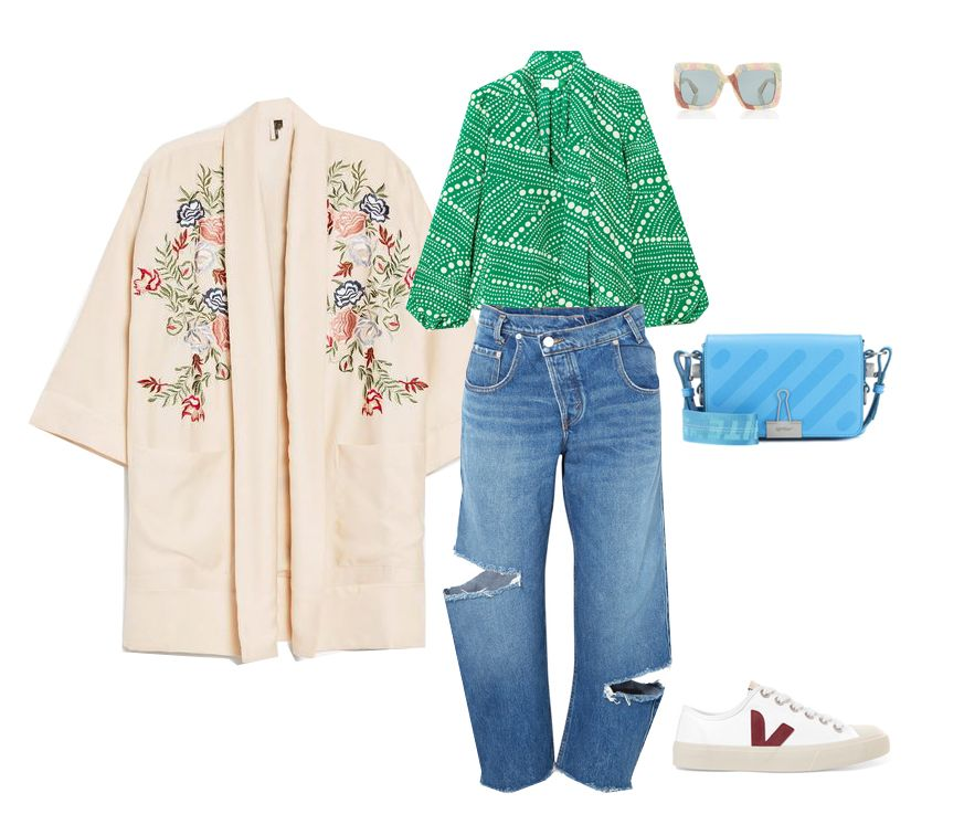 veja-sneakers-spring-outfit-inspiration