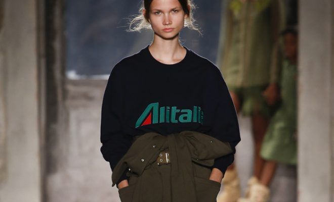 alberta-ferretti-alitalia-capsule-collection-resort-2019