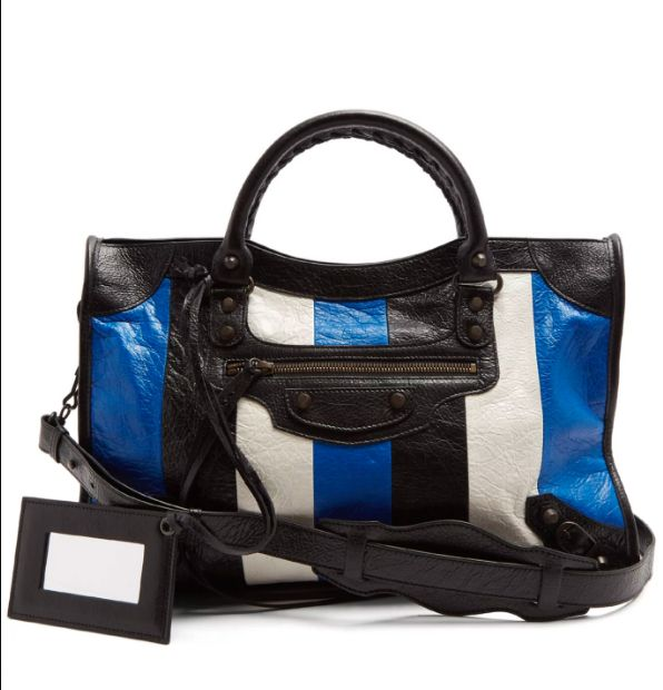 balenciaga-classic-city-stripes-bag-sale