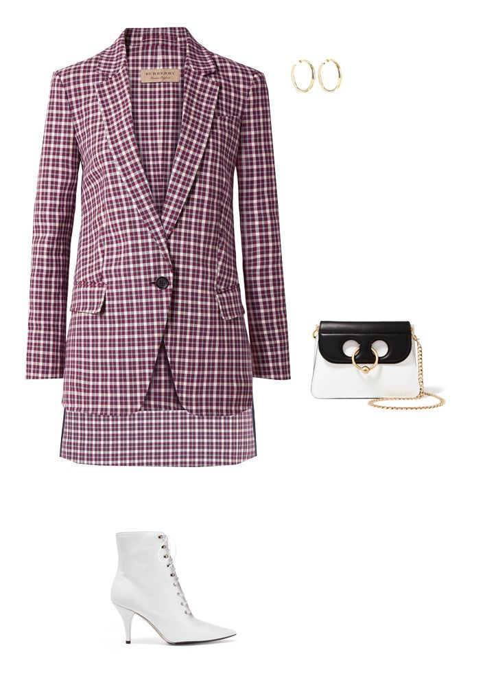 burberry-check-combo-outfit-inspiration