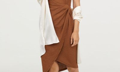 hm-draped-front-wrap-dress-favourite-instagram