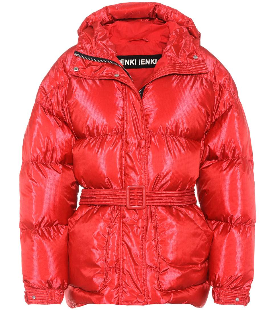 ienki-ienki-down-jacket-red