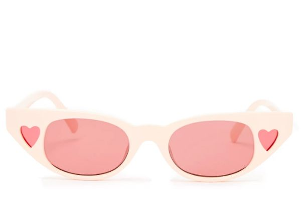 le-specs-adam-selman-the-hearbreaker-cat-eye-sunglasses-pink