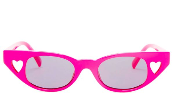 le-specs-adam-selman-the-heartbreaker-cat-eye-pink-fuchsia-acetate-sunglasses