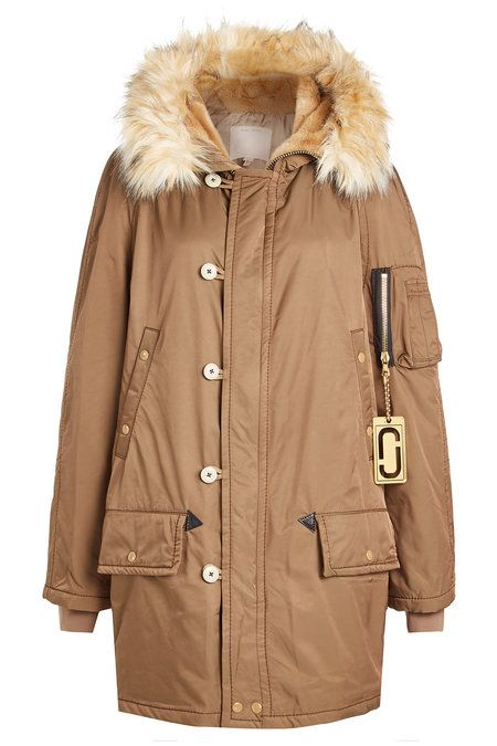 marc-jacobs-parka-coat-with-fur-trim-sale