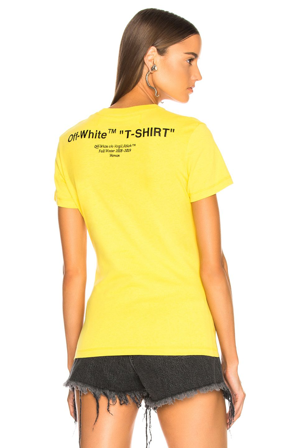 off-white-quotes-yellow-black-tee