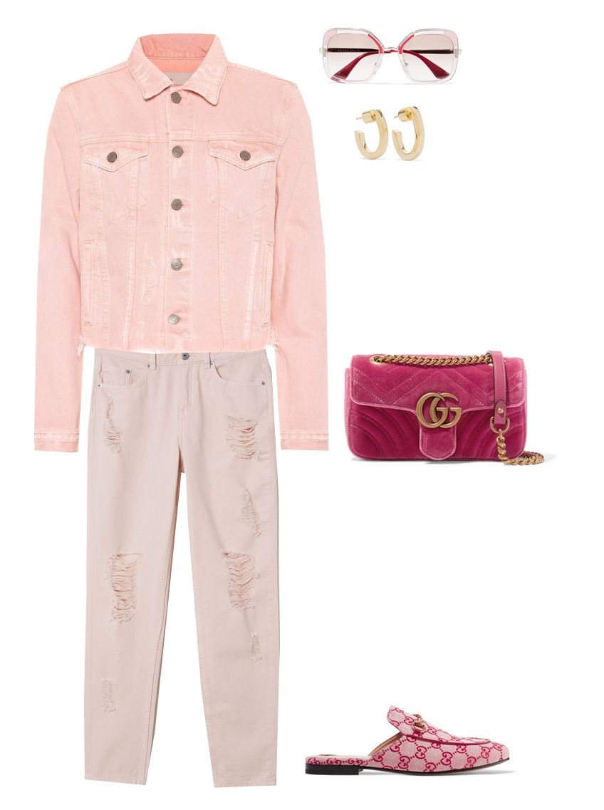 pink-denim-canadian-tuxedo-outfit-inspiration