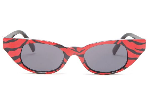 shop-le-specs-the-breaker-tiger-print-sunglasses