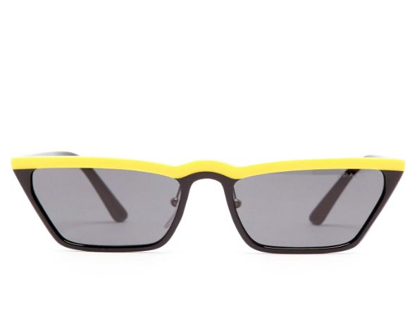 shop-prada-ultravox-sunglasses-yellow-trim-ss18