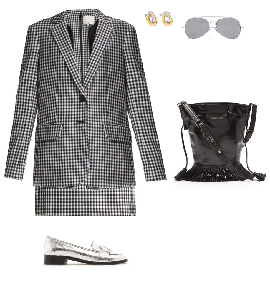 tibi-gingham-set-outfit-inspiration
