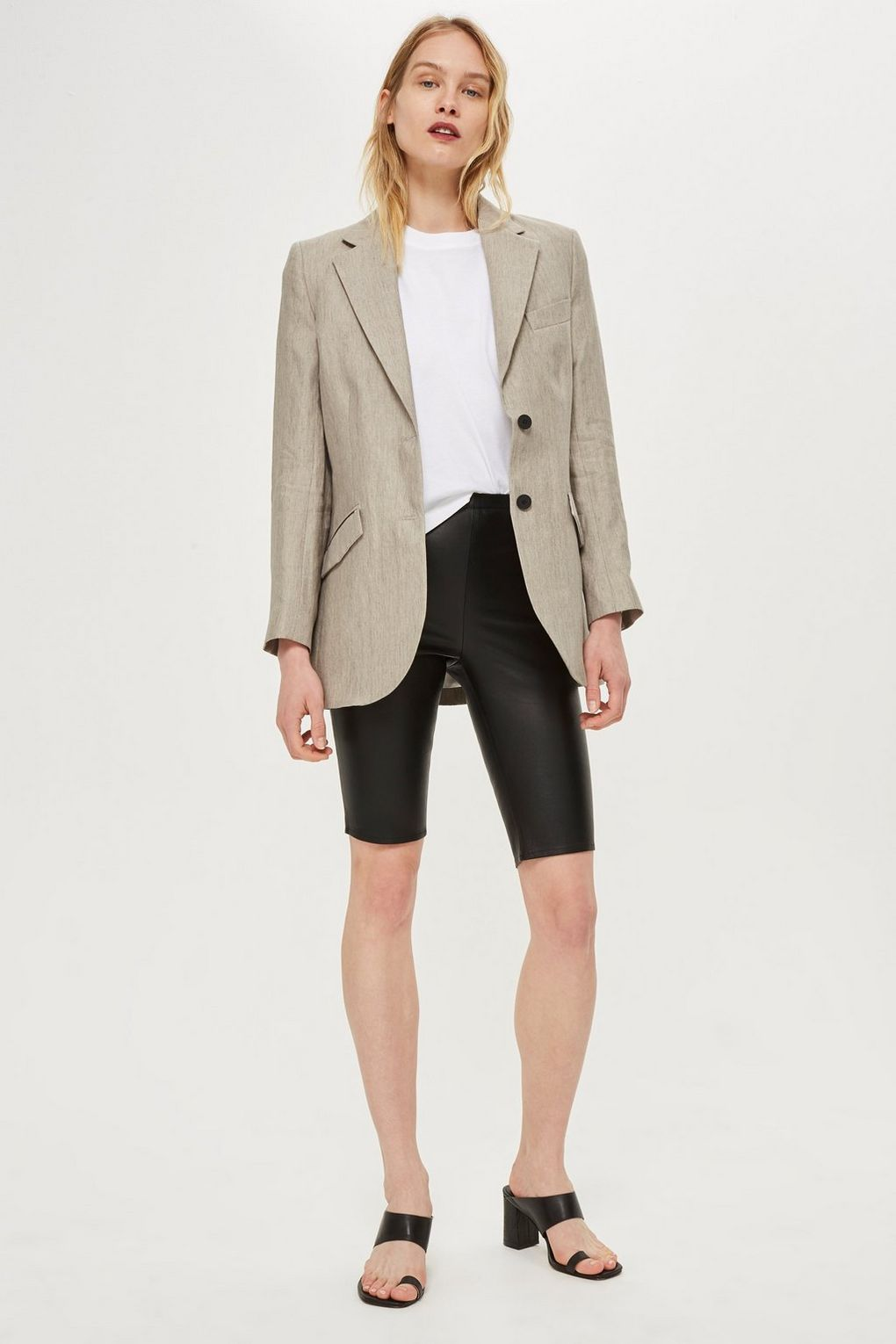 topshop-cycling-shorts-leather