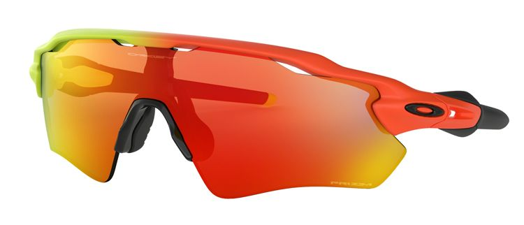 oakley-radar-ev-path-sunglasses-north-west