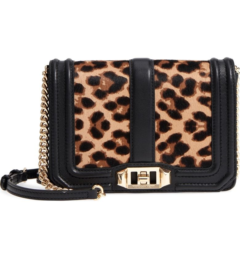 rebecca-minkoff-small-love-genuine-calf-hair-crossbody-bag-nordstrom-anniversary-sale