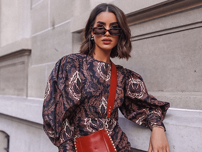 shop-best-street-style-looks-haute-couture-fall-2018-paris