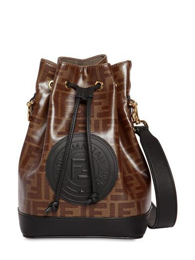 shop-fendi-mon-tresor-bucket-bag-logo