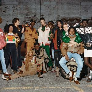 shop-gucci-dapper-dan-collection-best-buys