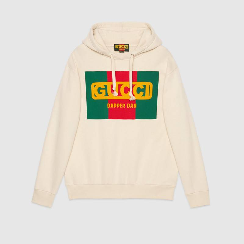 shop-gucci-dapper-dan-sweatshirt