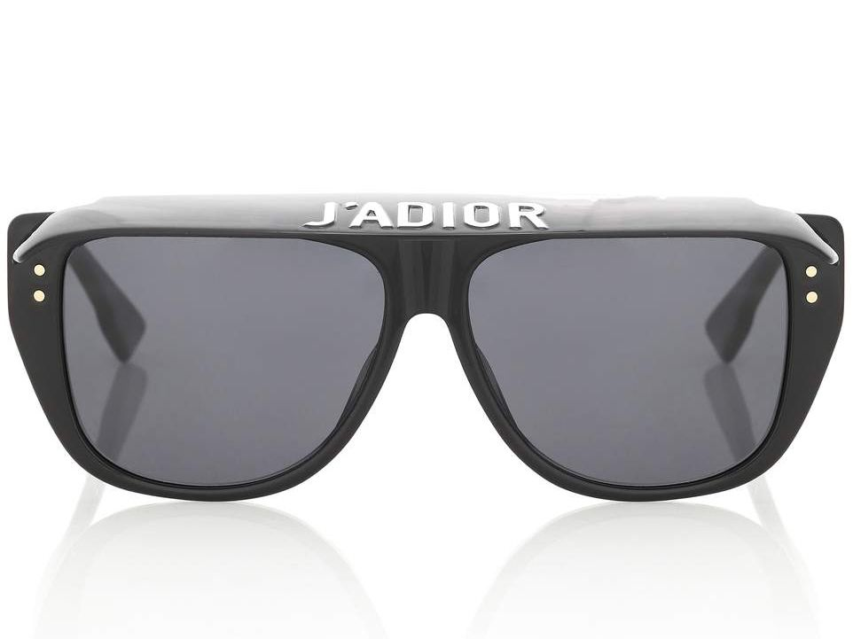 shop-j-adior-visor-sunglasses-black-acetate-dior