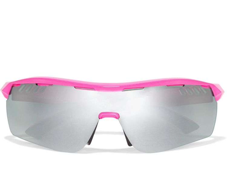 stella-mccartney-turbo-wrap-d-frame-fuchsia-sunglasses