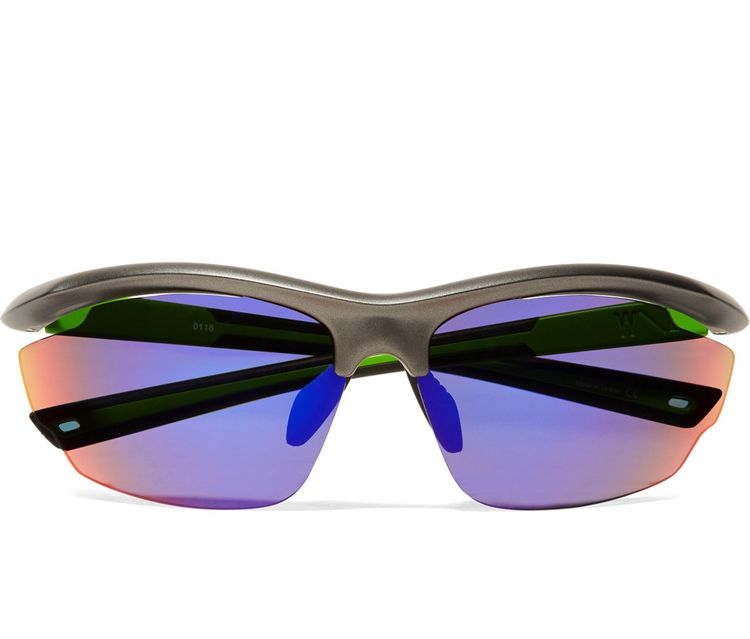 westward-leaning-volt-d-frame-rubber-mirrored-sunglasses