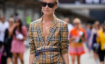 burberry-combo-cycling-shorts-street-style