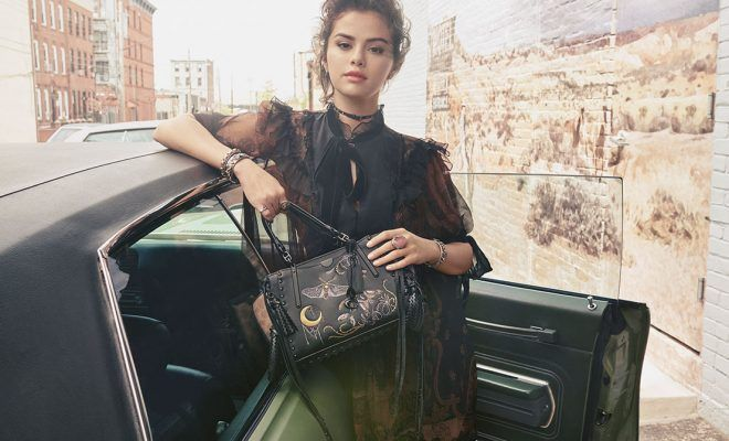 coach-x-selena-and-other-fall-collaborations