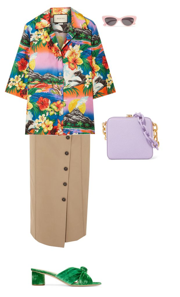 hawaiian-print-shirt-inspiration-outfit